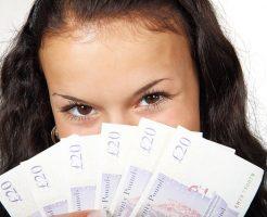 ppcafiliate-money
